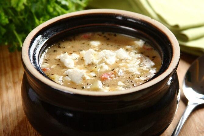 Kuchnia Staropolska Przepisypl