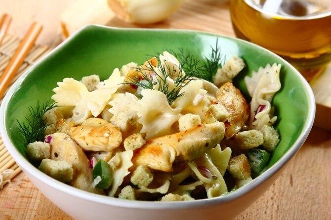 Przepisy Kuchni Greckiej Przepisypl