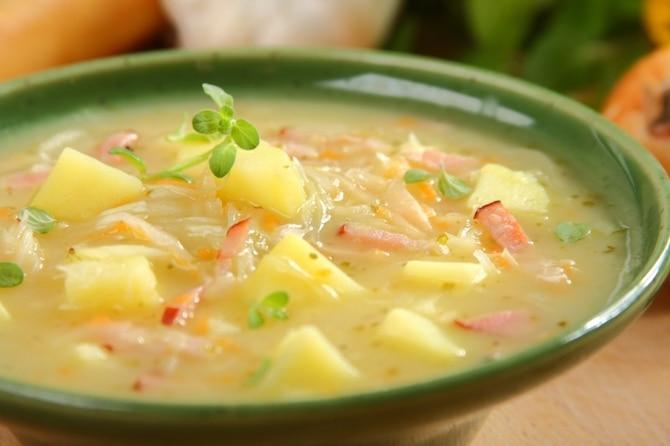 zupa-kapusniak.jpg