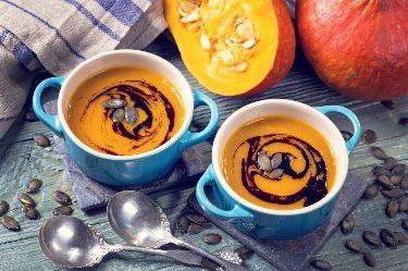 Jak ugotować idealną zupę? - 3 kroki