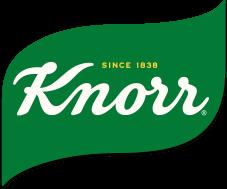 logo-knorr