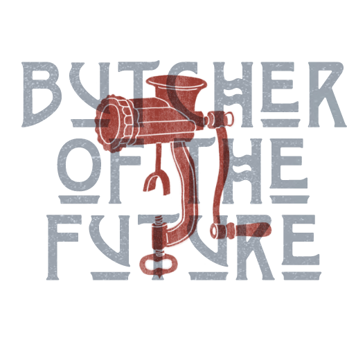 butcher-of-the-future-image